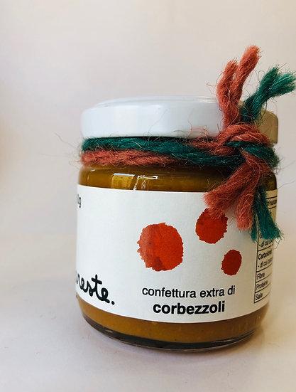 Confettura extra di Corbezzlo