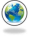 Globe Cricle Logo ANS IRE.png