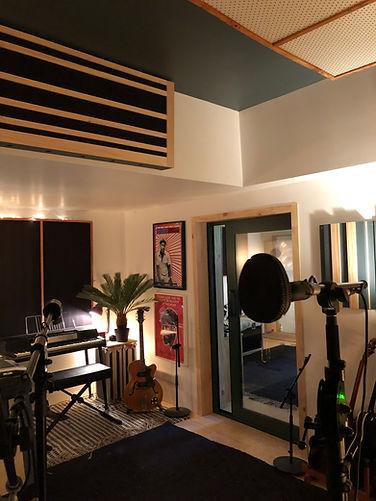 Rhythm Ace Studio Live Room 1.jpeg