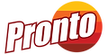 Pronto Only - small (1).png