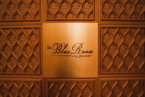 Roosevelt Hotel Edits-22.jpg