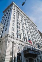 Roosevelt Hotel Edits-3.jpg