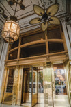 Roosevelt Hotel Edits-9.jpg