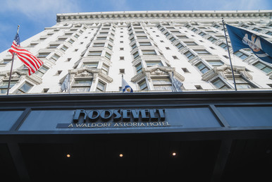 Roosevelt Hotel Edits-6.jpg