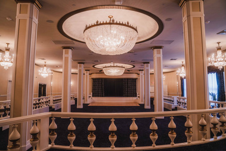 Roosevelt Hotel Edits-27.jpg
