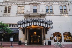 Roosevelt Hotel Edits-15.jpg