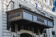 Roosevelt Hotel Edits-4.jpg