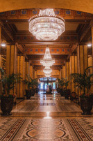 Roosevelt Hotel Edits-20.jpg