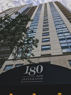 180 Jefferson Exterior-2.jpg
