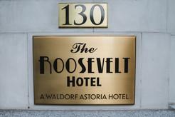 Roosevelt Hotel Edits-7.jpg