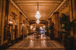 Roosevelt Hotel Edits-11.jpg