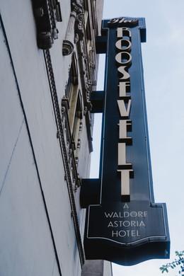Roosevelt Hotel Edits-16.jpg