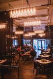 Roosevelt Hotel Edits-35.jpg