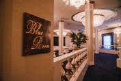 Roosevelt Hotel Edits-26.jpg