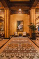 Roosevelt Hotel Edits-24.jpg