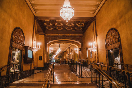 Roosevelt Hotel Edits-12.jpg