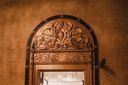 Roosevelt Hotel Edits-17.jpg