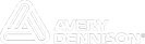Avery Dennison logo negative white.png