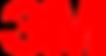 PNGPIX-COM-3M-Logo-PNG-Transparent.png