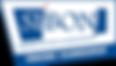 sibon-logo-erkend-signbedrijf-groot.png