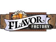 Flavor Factory