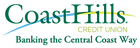 CoastHills Credit Union - Other