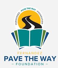 Fernandez Pave the Way - Title