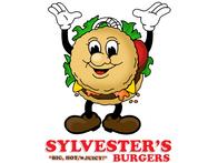 Sylvester's Burgers