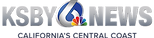 KSBY.png