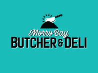 Morro Bay Butcher & Deli