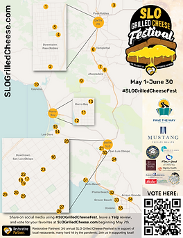 2021 SLO GC Fest Map - Front.png