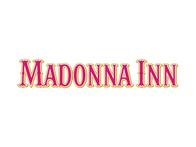 Madonna Inn - Copper Cafe