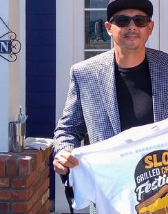 Arthur SLO GC shirt.jpg