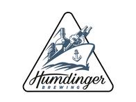 Humdinger Brewing