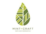 Mint + Craft
