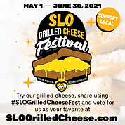 SLO Grilled Cheese Fest IG Post.png