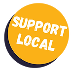 support local icon.png