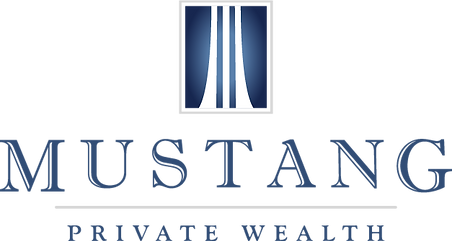 mustang_private_wealth_logo-01.png