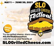 SLOGC Fest FB.png