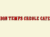 Bon Temps Creole Cafe