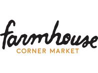 Farmhouse Corner Market