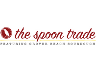 The Spoon Trade