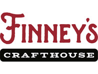 Finney's Crafthouse