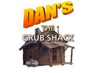 Dan's Grub Shack