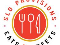 SLO Provisions