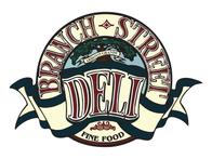 Branch Street Deli