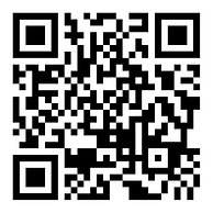 slogrilledcheese.com qr code.png