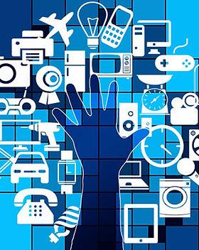 Information-Technology-thumbnail.jpg