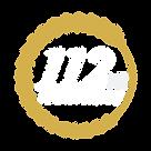 112yr-badge_1.png