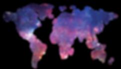 galaxy-2150186_960_720.png